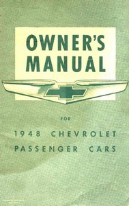 idle free california idle reduction in owners manuals rh idlefreecalifornia org vehicle owners manuals free online vehicle owners manuals online